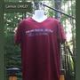 Camisas Oakley Original