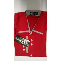 Kit Com 20 Camisa Social Slim - Preço Atacado Para Revenda