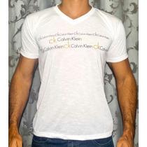 Camisas Masculinas Calvin Klein Preço De Atacado