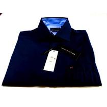 Camisa Tommy Hilfiger | Armani | Hollister | Hugo Boss
