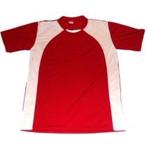 Jogo De 16 Camisas Personalizadas, Uniforme Esportivo