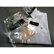 Camisa Polo Ralph Lauren | Hollister | Abercrombie