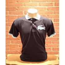 Camiseta Polo Lacoste - 100 % Original