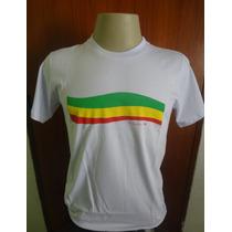 Camisa Quiksilver Reggae 2015