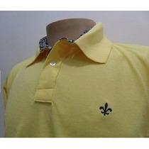 Dudalina, Promoção Na Compra De 5 Camisas Voce Ganha Mais 1
