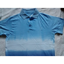 Camisa Polo Masculina Aleatory, Muito Barato, Aproveite!!!!