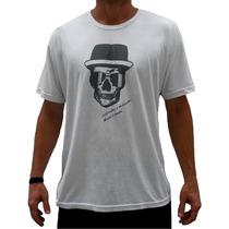 Camisas Personalizadas Com Estampas Divertidas, Malha 30.1.