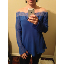 Camisa Blusa Feminina Chiffon Seda