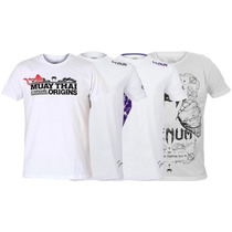 Promoção Camisa Venum Mma Jiu Jitsu Ufc Aqui É Original