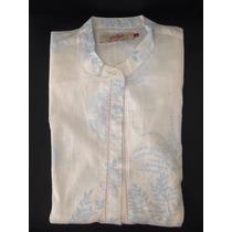 Camisa Beagle Feminina Tamanho G