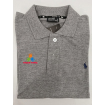 Camisa Polo Ralph Lauren Small Horse | Tommy Hilfiger