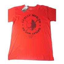 Camisa Masculina Hurley Quiksilver Rip Curl Oakley Original