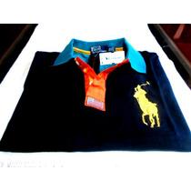Camisa Polo Ralph Lauren | Armani | Hollister | Abercrombie