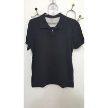 2 Camisas Polo Masculina Tamanho P - Osklen Original