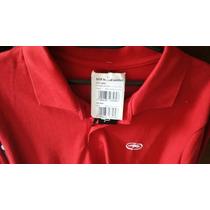 Camisa Pólo Ecko Original