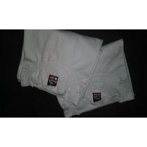 Lote 7unid Camisetas Lisa 100%poliéster Camisa P/sublimação