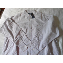 Belissima Camisa Polo By Ralph Lauren Tam G / L
