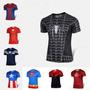 Camisa Hérois Superman/homem Aranha/ Capitão America/ Hulk/