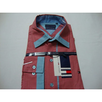 Camisa Social Quix Volcom Vans Diamond Lee