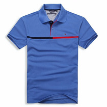 Camisa Polo Tommy Hilfiger Original - Importado