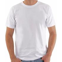 Camisa Para Sublimação