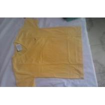 Camisetas Masculina Holister,tommy E Lacoste Promoção 3 Por