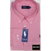 Camisas Plus Size Muito Grandes Serve Para Homens Até 175kg