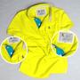 Camiseta Gola Polo Masculina Grife Sheepfyeld Pronta Entrega