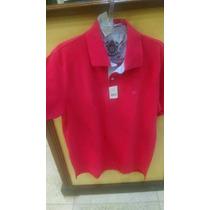 Camisa Polo Masculina Darkenhorse Não E Dudalina