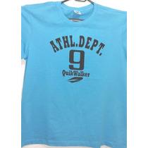 Compre 24 Camisetas Algodão Penteado No Atacado Frete Grátis
