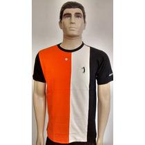 Kit Camisas Aleatory Com 5 Pcs