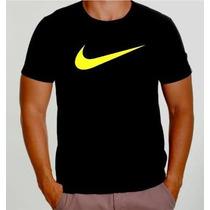 Camisas Masculinas Replicas Atacado(20unidades)
