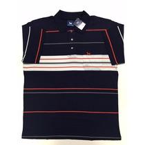 Camisa Polo G2 Plus Size Em Super Promoção Conforme Foto