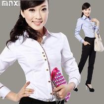 Camisa Social Feminina Importada Luxo Pronta Entrega