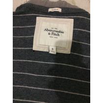 Camisa Polo Abercrombie & Fitchoriginal!