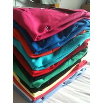 Camisa Gola Polo Feminina Tommy Hillfiger - A Pronta Entrega