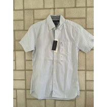 Camisa Masculina Tommy Hilfiger Casual Social Camiseta Polo