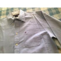 Linda Camisa Tommy Hilfiger Original