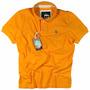 Camisa Polo Juvenil 12,14 Anos, Atacado 100% Originais Cores