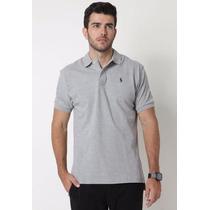 Polo Camisa Ralph Lauren - Tommy Hilfiger-hollister-sergio K