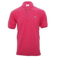 Kit 5 Camisa Polo Social Calvin Klein Tamanho P M G Gg