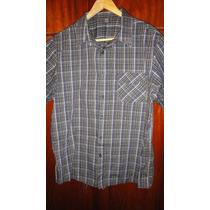 Camisa Oakley Original Nova*****