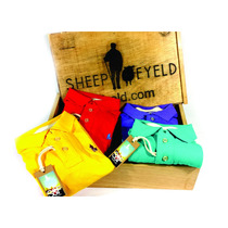 Super Kit 4 Camisas Camisetas Polo, Faça Sua Reserva