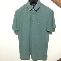 Polo Thommy Hilfiger P