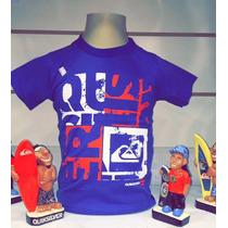 Camiseta De Marca Infantil Hollister/ Lacoste/ Nike