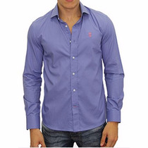 Camisa Social Sergio K Original, Promoção, Barato,liquidação