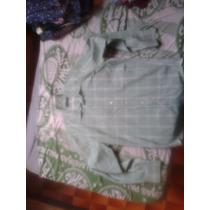 Camisas Sociais.handbook/toulon/fernatti Oakley Lacoste