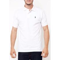 Polo Camisa Ralph Lauren - Tommy Hilfiger-hollister-sergio