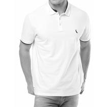 Camisa Reserva Gola Polo Masculina