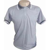 Camisa Polo,camiseta Polo Lisa,camisa Polo Barato,polo Cinza
